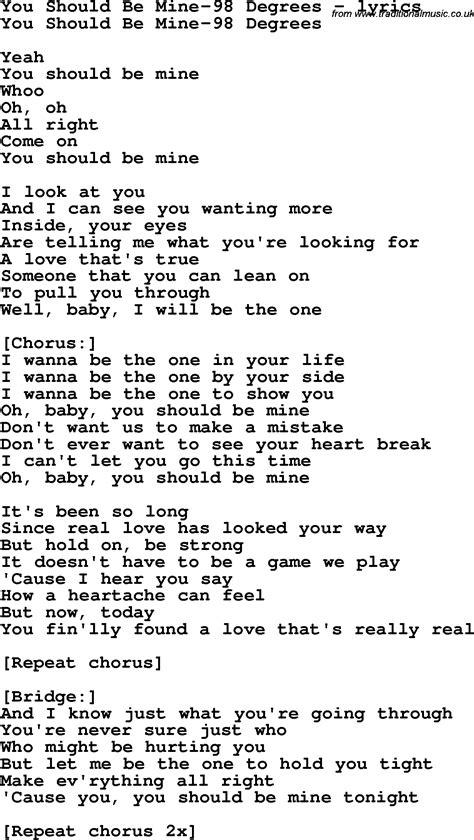 lyrics by mine lyrics www imgkid the image kid has it