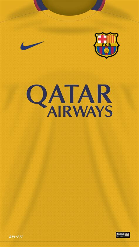 wallpaper jersey barcelona 2016 nike fc barcelona jersey 2016 wallpaper