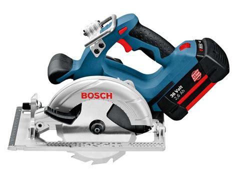 Bosch Ixo 36v Edisi Special bosch gks36v li 36v cordless circular saw 2 x 2 6ah li ion