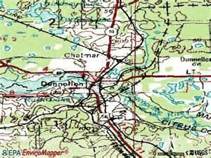 dunnellon fl map clubmotorseattle
