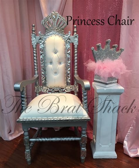 long island party store elegant rental chairs