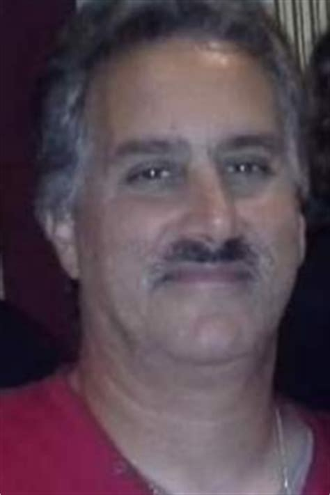 anthony moniz obituary lakeville ma taunton ma o