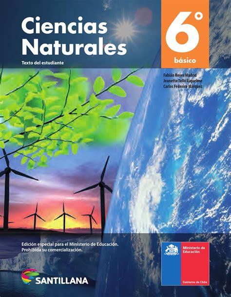 libro de ciencias naturales de 4 del 2016 libro de la casa de las ciencias naturales 5 cc nn