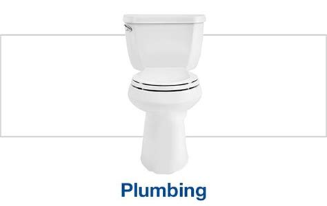 Plumbing Lowes by Find Savings And Deals At Lowe S Home Improvement