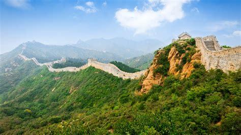 wallpaper for walls china wallpaper great wall of china hd 4k world 2556