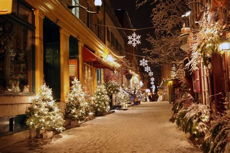 world best christmas city tours and air vacations travac tours city german markets