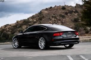Audi S7 Rims Audi S7 Essen M146 Gallery Mht Wheels Inc