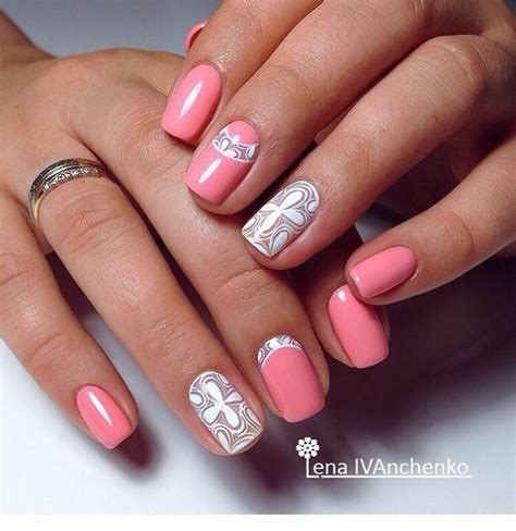 Nail Gallery by Nail 2290 Best Nail Designs Gallery