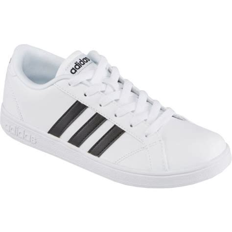 Casual For Adidas Basline Made In 3 Warna adidas baseline k casual shoes academy
