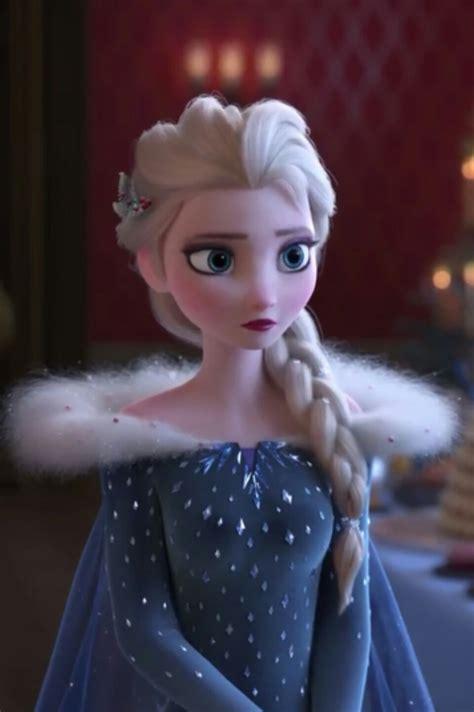 New Syari Elsa elsa in olaf s frozen adventure elsa elsa disney pixar and jelsa