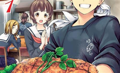 Food Wars Vol 2 Shokugeki No Soma food wars vol 1 shokugeki no soma another universe