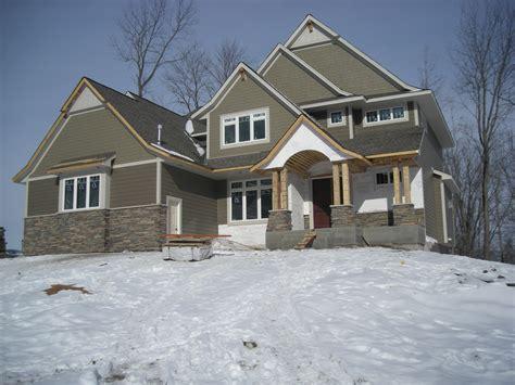 new construction homes mn 89 when home design ideas