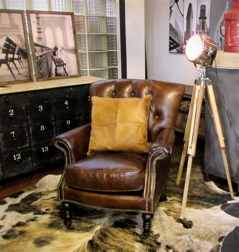 Best Reading Chairs by Best Reading Chairs Homesfeed