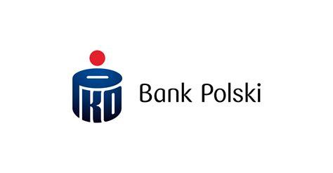 Pko Bank Polski Modernizuje Sw 243 J Wizerunek Informacje O
