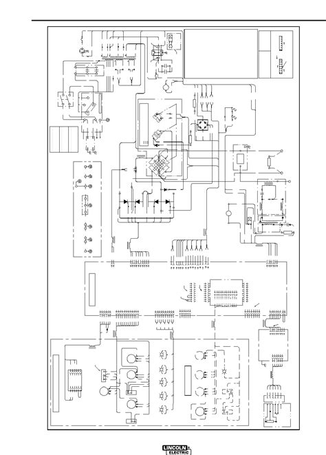 lincoln 225 gas welder wiring diagrams lincoln sa