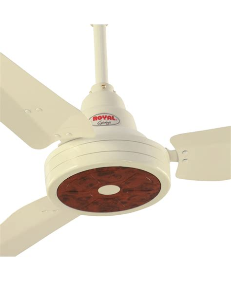 best priced ceiling fans royal ceiling fan rl 050 home appliances