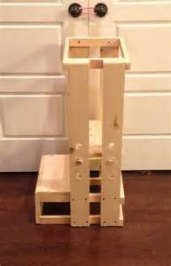 25 best ideas about learning tower on