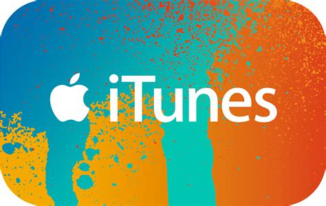 Fake Itunes Gift Card Number - itunes gift cards scam detector