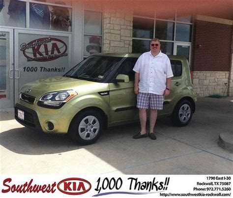 Jim Coleman Kia 17 Best Images About September 2013 New Customers On