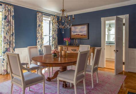 victorian restoration victorian dining room boston