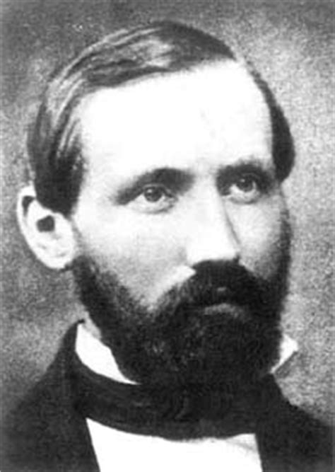 gf bernhard riemann biografia corta fisicanet biograf 237 a de riemann georg friedrich bernhard