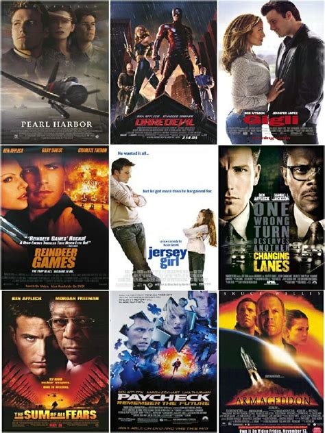 film bagus port 80 index of mag1 magnets movie poster type