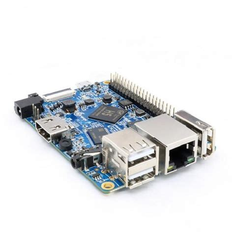 Orange Pi Pc Ubuntu Linux And Android Mini Pc orange pi pc 2 h5 64bit support ubuntu linux and