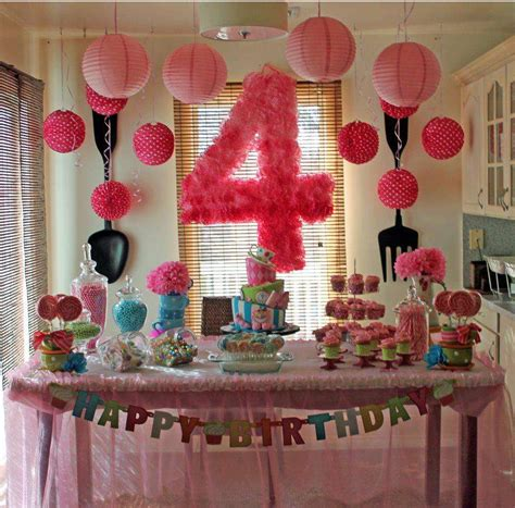 Alice In Wonderland Inspired  Ee  Birthday Ee   Party  Ee  Ideas Ee   Photo