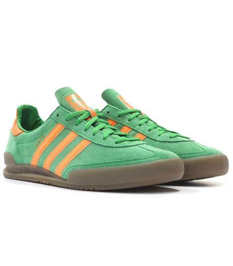 imagenes de zapatillas verdes zapatillas adidas jeans