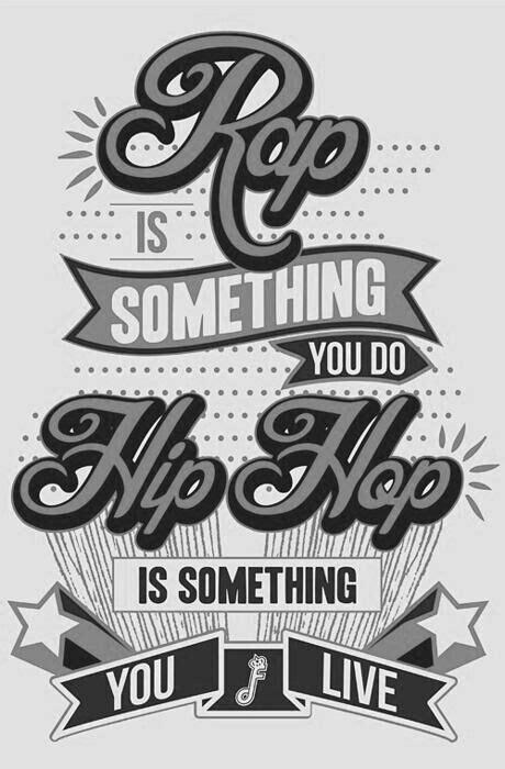 hip hop tattoo designs hip hop 18 hiphop ideas