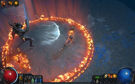 of path of exile books path of exile ascendancy release date gamingshogun