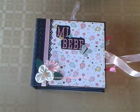tutorial bìa scrapbook 17 mejores ideas sobre cuadernos bonitos en pinterest