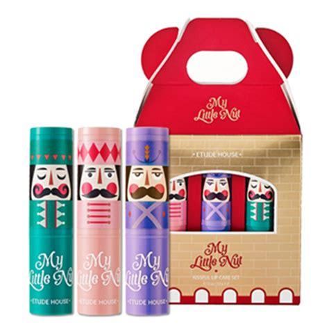 Harga Etude House Kissful Lip Care Concealer etude kissful rumah perawatan scrub bibir 10 g intl