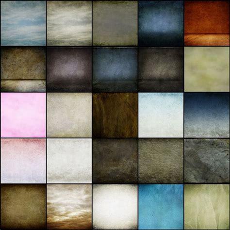tutorial photoshop brenda waworga 254 best images about texture zips free overlays jpeg