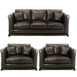 sofa pune leather sofa in pune maharashtra suppliers dealers