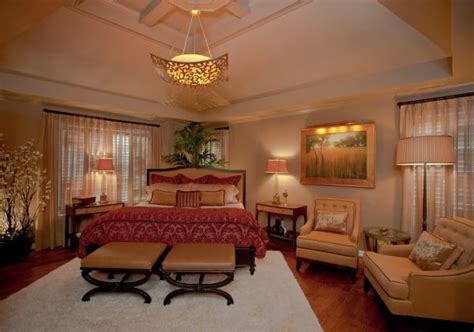 interior design carolina bedroom decorating and designs by colorful concepts