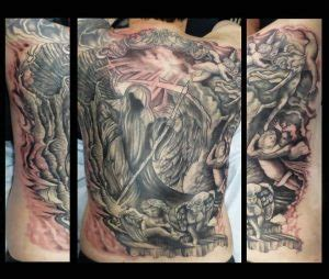 tattoo artist vancouver best best tattoo artists in vancouver top shops studios