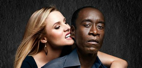 house of lies trailer house of lies trailer house of lies saison 5 le trailer brain damaged