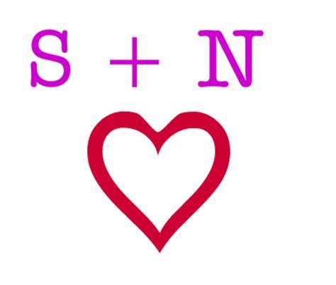 N A S s n cr 233 233 par nawfa salma ilovegenerator