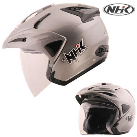 Helm Nhk Predator Wolf helm nhk predator solid pabrikhelm jual helm nhk pabrikhelm jual helm murah