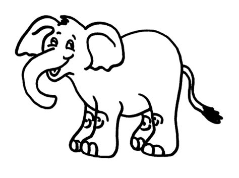 elephant ears coloring pages free coloring pages of elephant ears