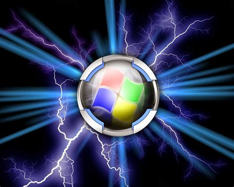 imagenes chidas fondos imagenes hilandy fondo de pantalla windows tormenta