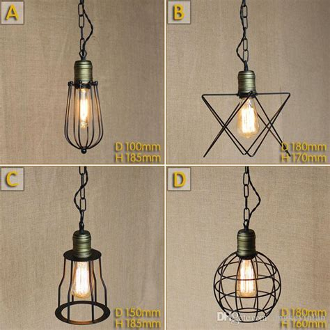 Wrought Iron Light Fixtures Kitchens Wrought Iron Pendant Lighting Kitchen Three Wrought Iron Hanging Pendant Light Fixtures