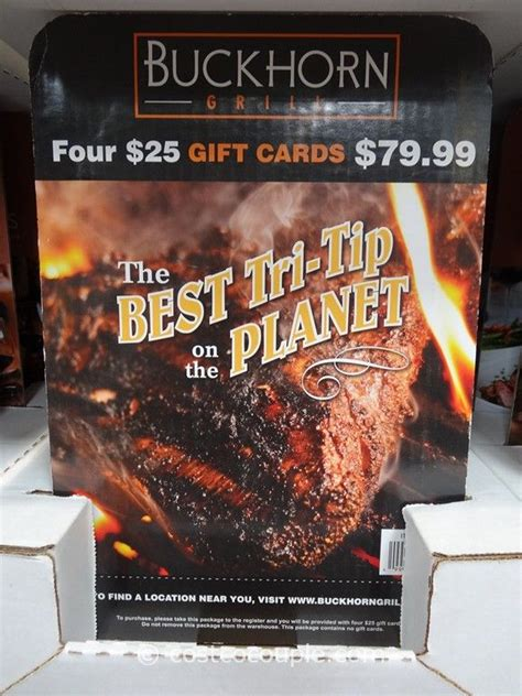 Cineplex Movie Tickets Gift Cards - regal cinemas movie ticket gift card