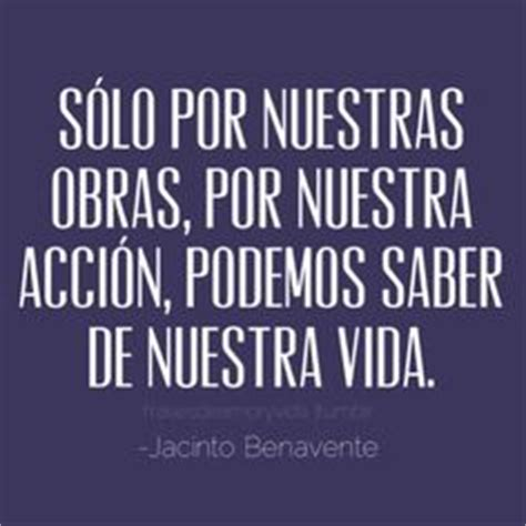 imagenes emotivas de vida 1000 images about frases on pinterest pablo neruda te