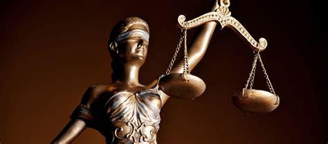 imagenes de justicia en mexico justicia selectiva en m 233 xico ricardo monreal