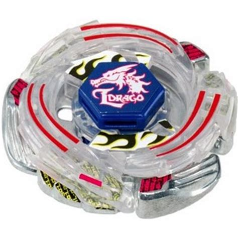 lighting and l lightning l drago 100hf beyblade wiki the free beyblade