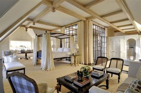 big master bedroom 138 luxury master bedroom designs ideas photos home
