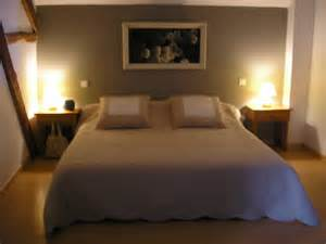 et voil 224 photo 1 1 nouveau couvre lit et nouvelle