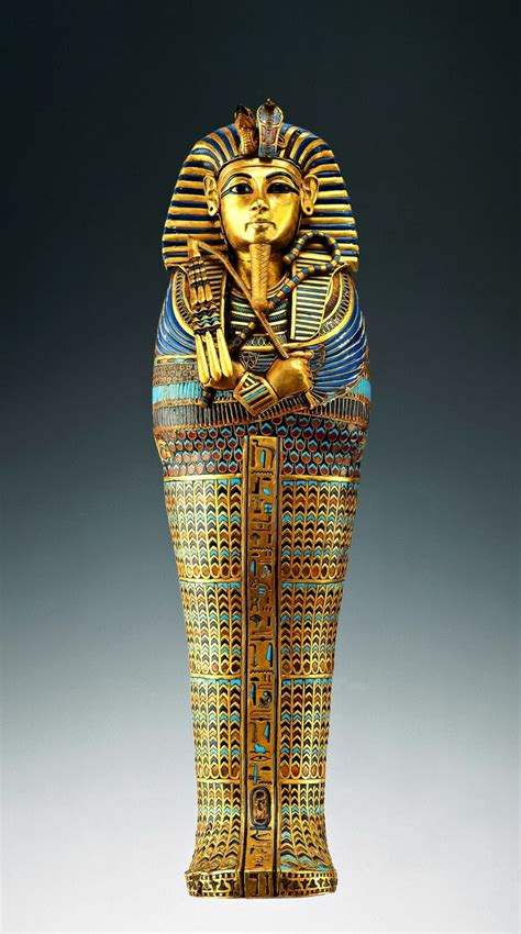 3 Second King Stripe 17 best images about ancient mummy on